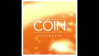 Tiptoe   Coin