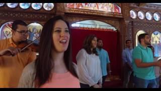 Resurrection Medley 2017 - Team Marenhos