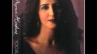 Aynur Hashas - Uzun Hava