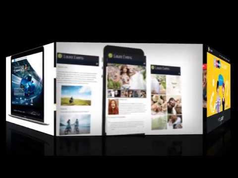 Diseño Web y Marketing Digital Arequipa