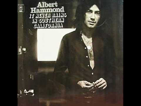Albert Hammond - The Air That I Breathe
