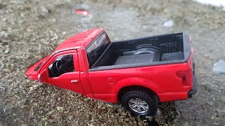 Car Wash for Kids and Cars dirty for Kids with Dlan Videos for Kids