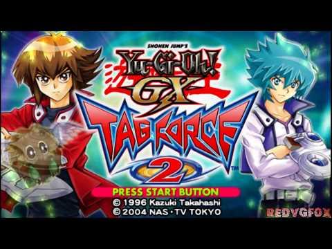 download yugioh gx season 2 sub indo