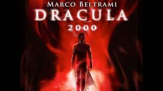 Marco Beltrami - Sun Also Rises