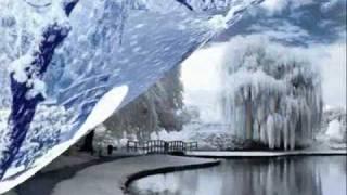 Winter Wonderland ----Jewel