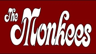 The Monkees - Last train to Clarksville (Remastered) Hq
