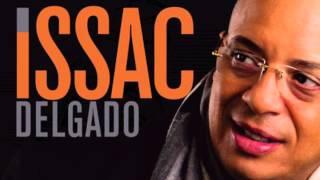 Mi Ilusion De Amor - Issac Delgado (Video)
