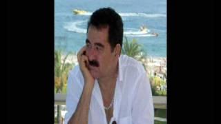 Ibrahim Tatlises - 7.Batan Gün Kana Benziyor 2009