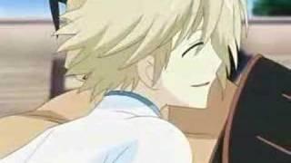 Tsubasa - KuroFai - Breathe you in