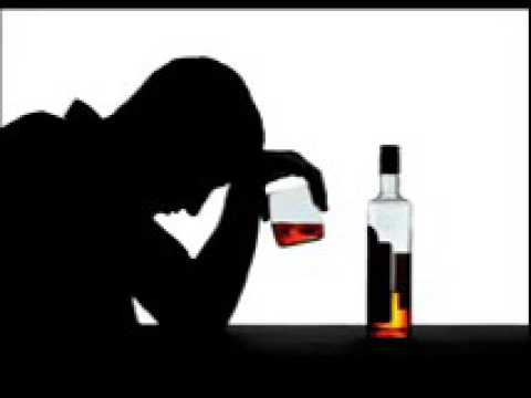 Kodowanie metod alkoholizmu Kemerowo