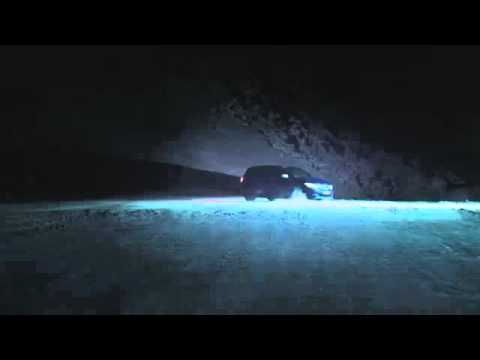Mercedesbenz  B Class Хетчбек класса B - рекламное видео 3