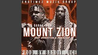 Mount Zion (feat. Donblak & EMG Blackout)
