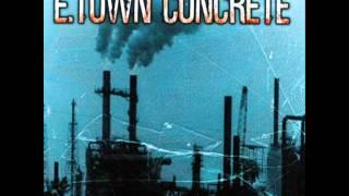 E Town Concrete - Let's Go