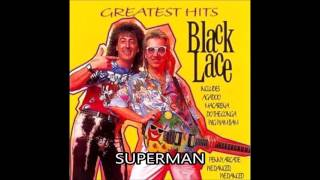 Black Lace - Superman