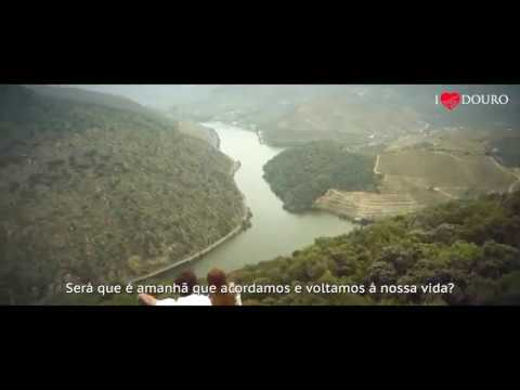 DOURO - We Will Be Happy Again