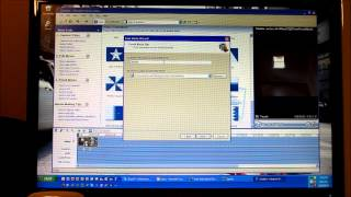 Make A Picture Slideshow In Windows Movie Maker For Windows XP