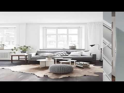Wohnzimmer hellgrau ideen | Haus Ideen