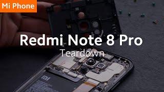 Spesifikasi dan Harga Redmi Note 8 Pro, Punya Kamera Beresolusi 64 MP Pertama di Indonesia