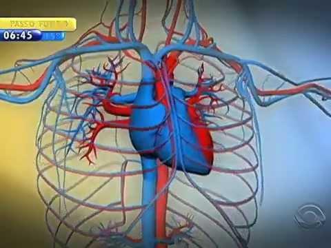Pressão sanguínea no tratamento grávida