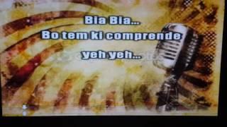 Livity   Bia KARAOKE