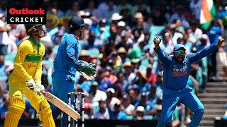 'Past Is Past', Rohit Sharma Says Australia Match Will Be A Fresh Game