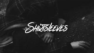 Ed Sheeran - Shirtsleeves (Lyrics)