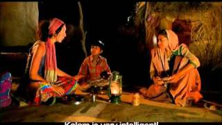 I Am Kalam - Promo