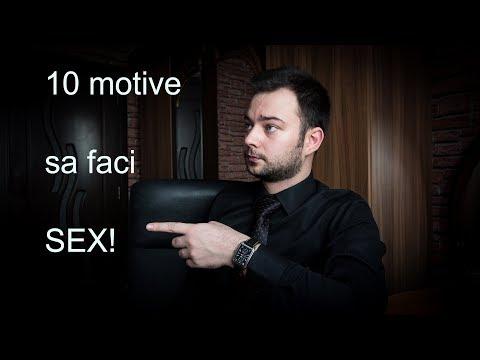 Ce medicamente cresc erecția