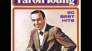 Faron Young   Congratulations