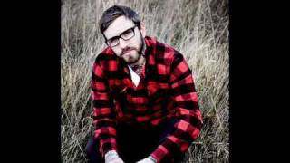 City and Colour Where No One Knows My Name Sam Malone Demo