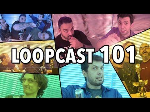 Loopcast 101: Black Friday, Realidade Americana, Raspberry Pi Zero, notícias e mais!