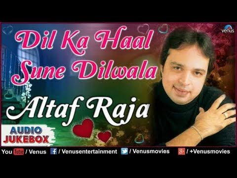 Download New superhit hindi album song 2018.. HD Mp4 3GP Video and MP3