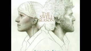 THE SWELL SEASON || Falling Slowly (Live)