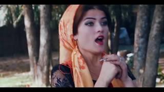 Мусафеди Хира - Точикфилм 2018