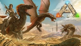 ARK Survival Evolved Xbox One - Mídia Digital