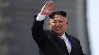 Washington works on unifying strategy towards North Korea