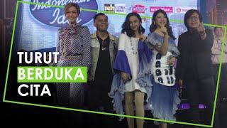 Tim Indonesian Idol Turut Berduka atas Meninggalnya Ashraf Sinclair, Suami dari Bunga Citra Lestari