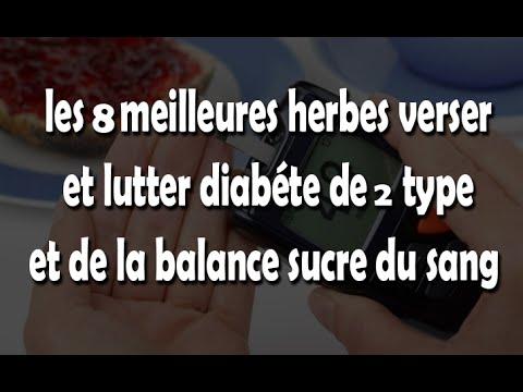 Pommade de blessures sur les pieds diabétiques