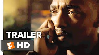 Point Blank Trailer #1 (2019)   Movieclips Trailers