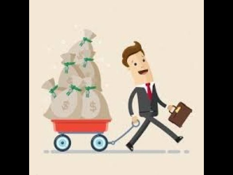 Как вернуть налоги в Литве? Мой опыт получения налогового возврата после работы на...