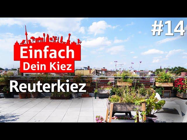 Video Aussprache von Hermannplatz in Deutsch