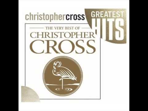 All Right (Song) by Christopher Cross
