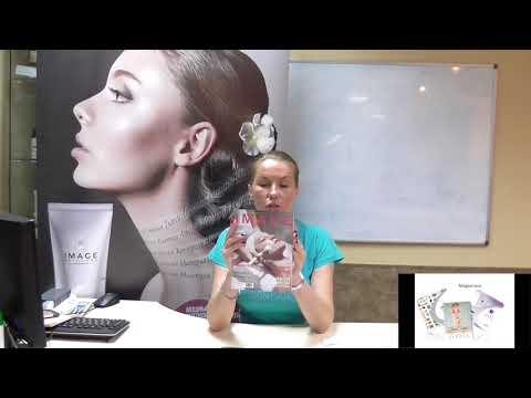 Инновационная космецевтика IMAGE Skincare, USA