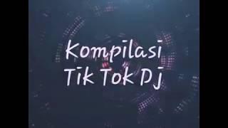 Kompilasi Video Tik Tok Dj Akimilaku,Aisyah Ditikung Jamila,Dalinda