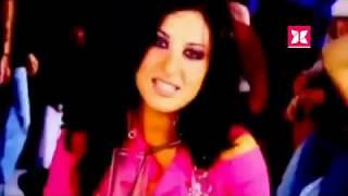 اغاني حصرية 【HD】Karina Eid - Ala Toul | كارينا عيد - على طول تحميل MP3