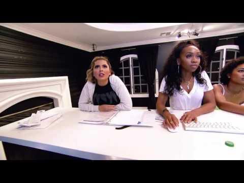 bgc 15 episode 2 ana and jessica vs the