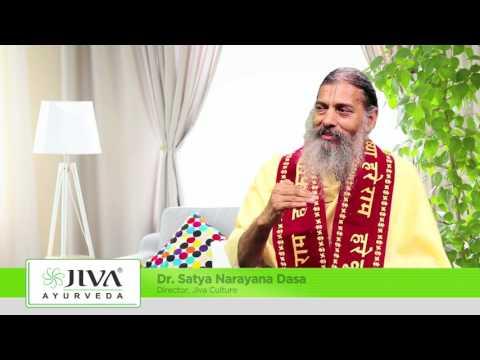 How are Habits Formed?  ( Part 1  ) | Dr. Satyanarayana Dasa Ji-Jiva Vedic Psychology