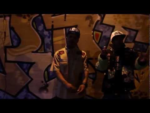 I GOT EM - Syce Stash Billz  (Official Video) Directed By MEIZTY MEDIA PRODUCTIONS