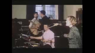 Belle And Sebastian & Monica Queen - Lazy Line Painter Jane
