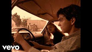 Joe Diffie – Pickup Man (Official Music Video)